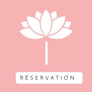 Kaleis institut reservation en ligne