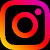kaleis-institut-icon-instagram