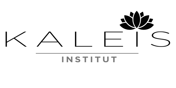 kaleis-institut-logo-black