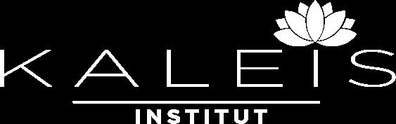 kaleis-institut-logo-blanc
