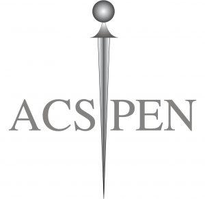 acs pen micronnedling par kaleis institut à montreuil spécialisé dans le traitement de la peau